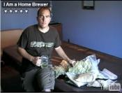 thumb1_homebrewer-30757