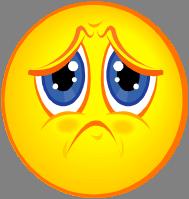 sad-face-57002