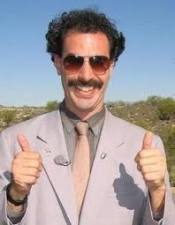 thumb1_borat_thumbs_up-58636