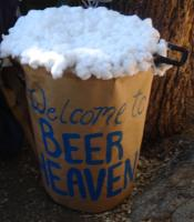 thumb1_welcome_to_beer_heaven-19581
