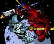 thumb1_astronautfightcolour-41559