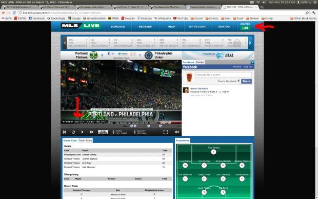 thumb2_screenshot_at_2012-03-19_08:53:40-53990