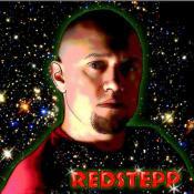redstepps-photos