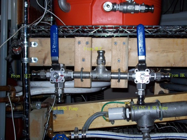 thumb2_piping-manifold-annotated-61617