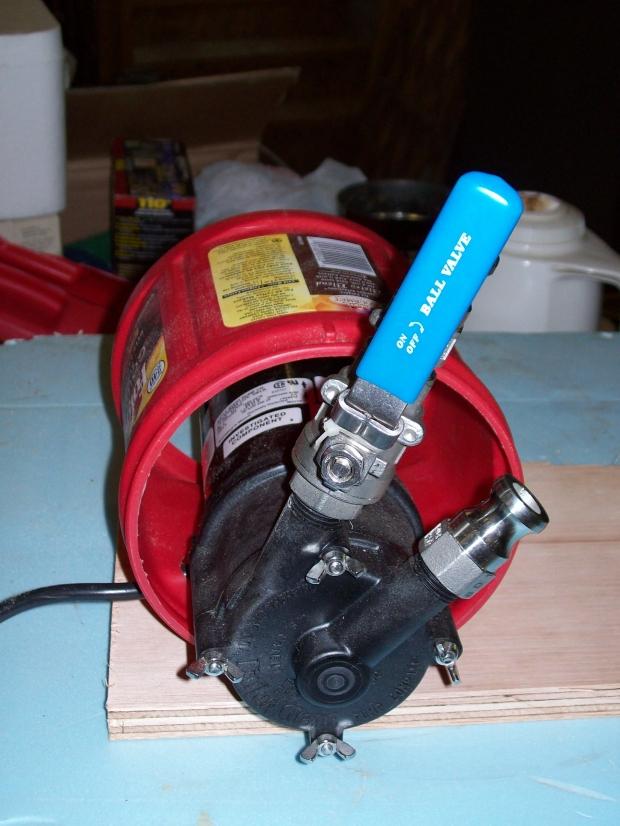 thumb2_pump-with-guard-62329