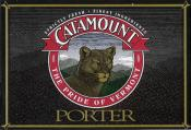 thumb1_catamountporter-23891