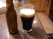 thumb1_greenmtnporter1-27065