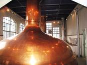 portland-brewery-tour