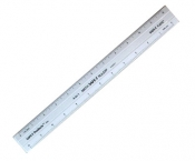 thumb1_4-in1-ruler-56566