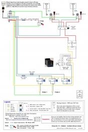 thumb1_auberin-wiring1-a4-5500w-30b2-pb-e-stop-2-56091