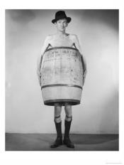 thumb1_286331_man-wearing-barrel-posters-20607