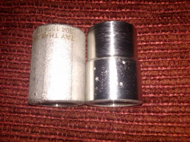 thumb2_coupling-34749