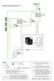 thumb1_wiringdiagram-56901