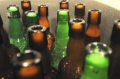 thumb1_bottles_01-24845
