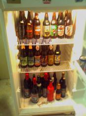 thumb1_beer16-23067