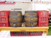 thumb1_stiegls_brewery_kegs-22347