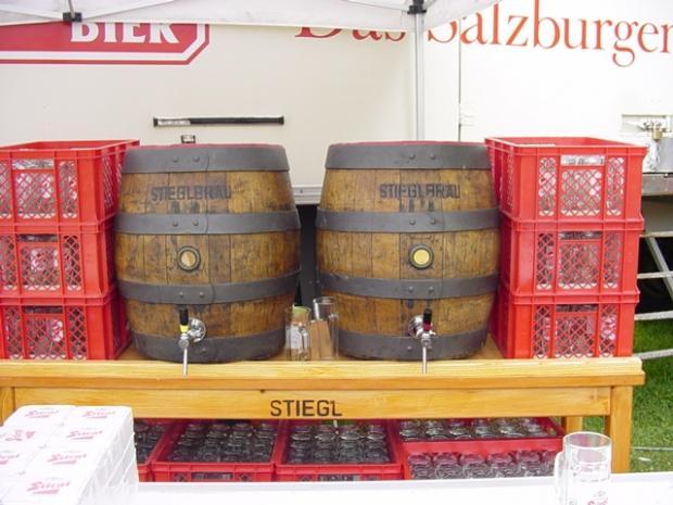 thumb2_stiegls_brewery_kegs-22347
