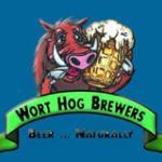 Worthog Brewers
