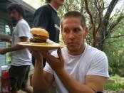 thumb1_burger-21918