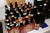 thumb1_bottles_-22711