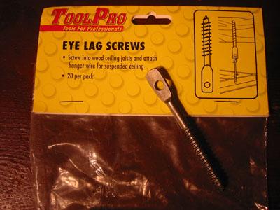 eyelagscrew-37291