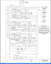 thumb1_controlpaneldiagram-44326
