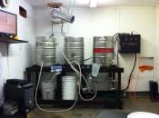 brew-ppics