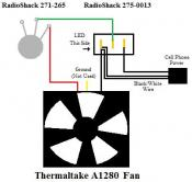 thumb1_wiring3-26460