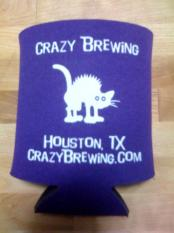 thumb1_crazybrewkoozie-37216
