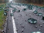 thumb1_grolsch_road-33716