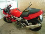 thumb1_bike11-22087
