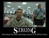 thumb1_armystrong-1-33547