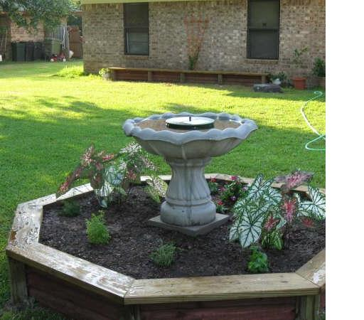 octagonalflowerbox3-29962