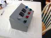 thumb1_control-panel-23572