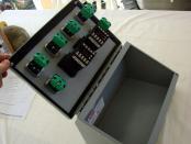 thumb1_control-panel-inside-23570