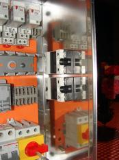 thumb1_electricpanelssr-24547
