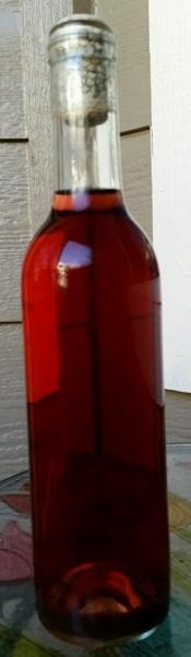 thumb1_bottled-pom-65877