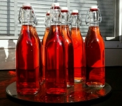 thumb1_bottled-raspberry-melomel-65397