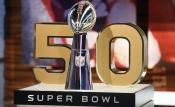 super-bowl-50-696x428-66821.jpg