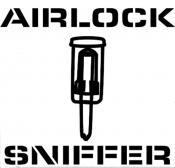 thumb1_airlock1-23391