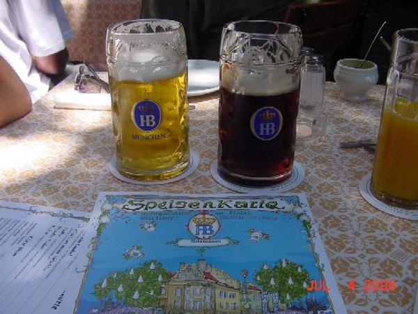 3008-beer-7650