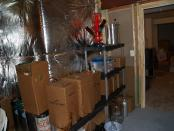 thumb1_3008-fermentingarea-11849