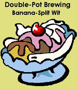 bsplit-24405