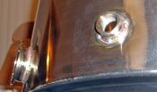 thumb1_weld02-60592