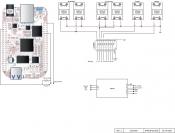thumb1_jcb-control-system-66129