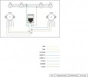 thumb1_jcb-control-system-peb-66130