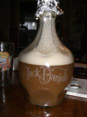 thumb1_jimmy_brewing_010-31567