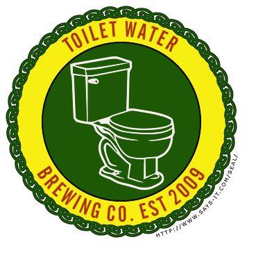 toilet_water-27088
