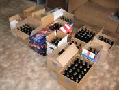 thumb1_beer_0014-35113