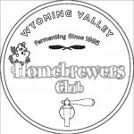 Wyoming Valley Homebrewers Club